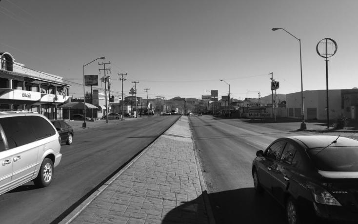 Foto de local en venta en  , complejo industrial chihuahua, chihuahua, chihuahua, 1620334 No. 07