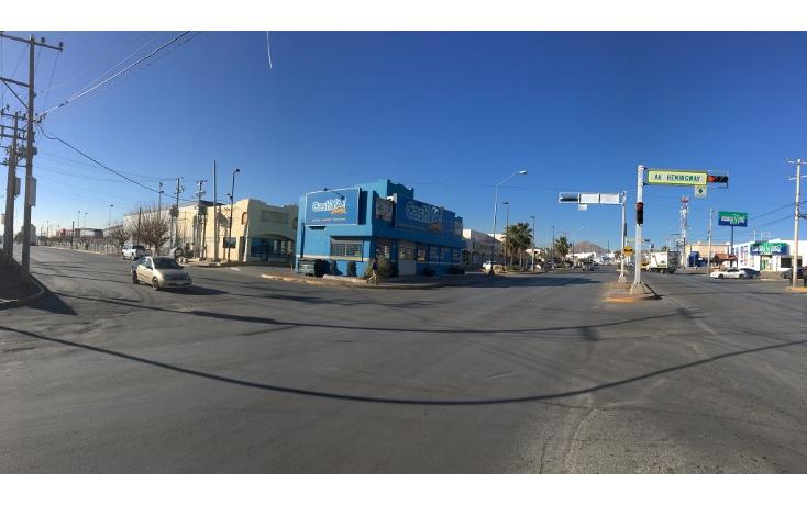 Foto de local en renta en  , complejo industrial chihuahua, chihuahua, chihuahua, 1620338 No. 04
