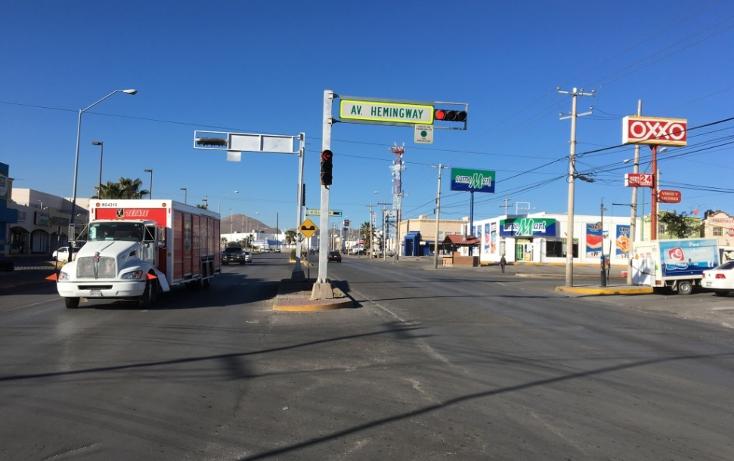 Foto de local en renta en  , complejo industrial chihuahua, chihuahua, chihuahua, 1620338 No. 06