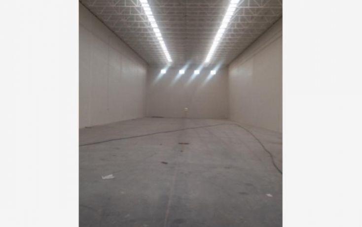 Foto de bodega en renta en, complejo industrial chihuahua, chihuahua, chihuahua, 1751428 no 01
