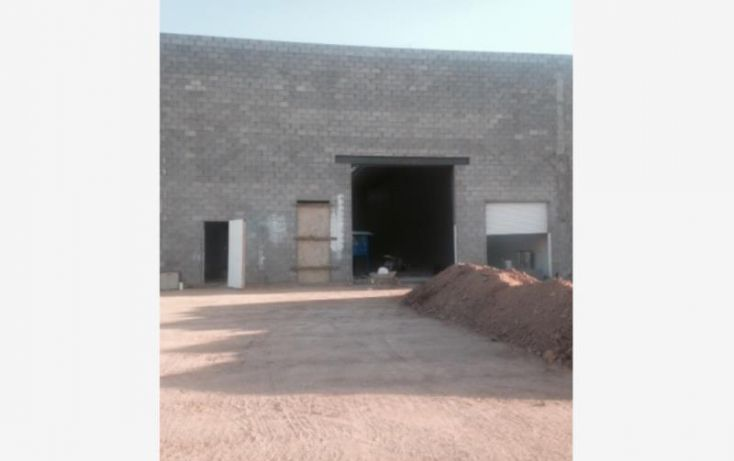 Foto de bodega en renta en, complejo industrial chihuahua, chihuahua, chihuahua, 1751428 no 02