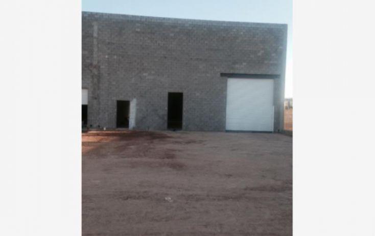Foto de bodega en renta en, complejo industrial chihuahua, chihuahua, chihuahua, 1751428 no 03