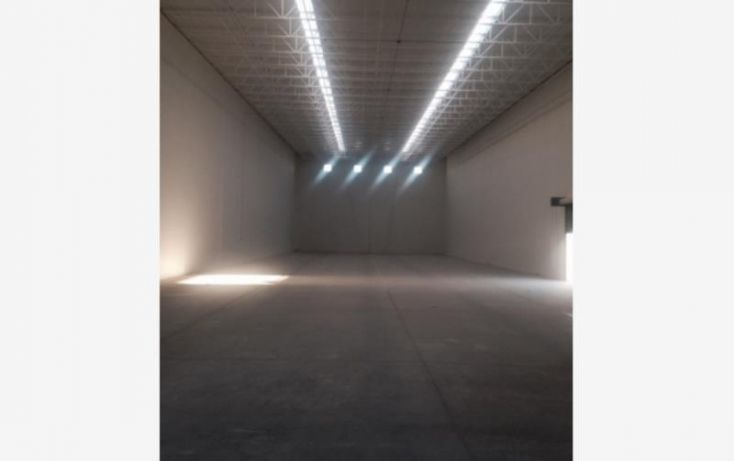 Foto de bodega en renta en, complejo industrial chihuahua, chihuahua, chihuahua, 1751428 no 04