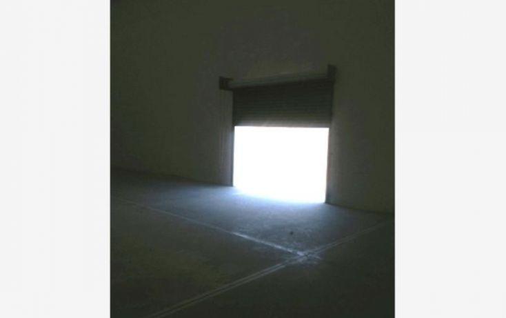 Foto de bodega en renta en, complejo industrial chihuahua, chihuahua, chihuahua, 1751428 no 05