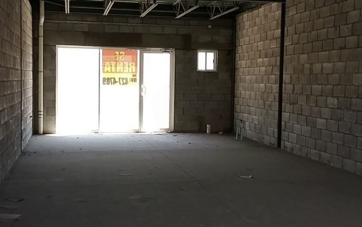 Foto de local en renta en, complejo industrial chihuahua, chihuahua, chihuahua, 1777554 no 02