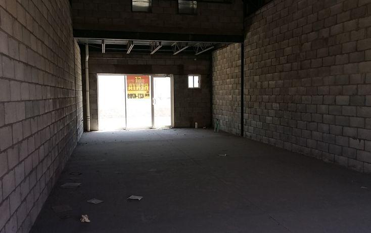 Foto de local en renta en, complejo industrial chihuahua, chihuahua, chihuahua, 1777554 no 03