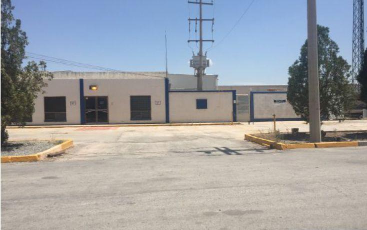 Foto de cuarto en renta en, complejo industrial chihuahua, chihuahua, chihuahua, 1914966 no 01