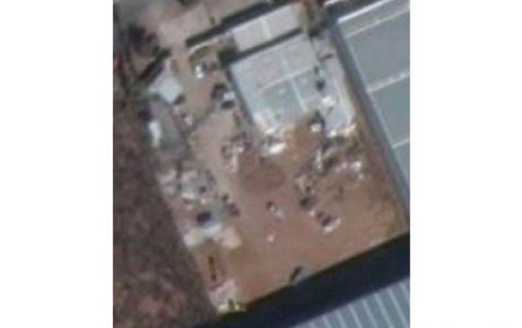 Foto de cuarto en renta en, complejo industrial chihuahua, chihuahua, chihuahua, 1914966 no 04