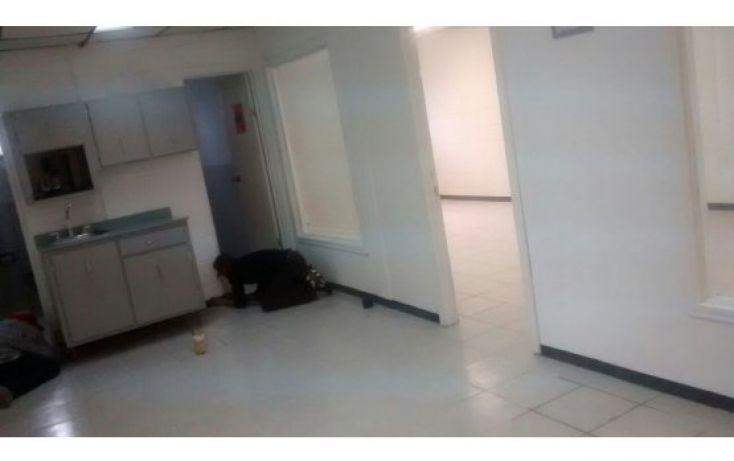 Foto de cuarto en renta en, complejo industrial chihuahua, chihuahua, chihuahua, 1914966 no 06