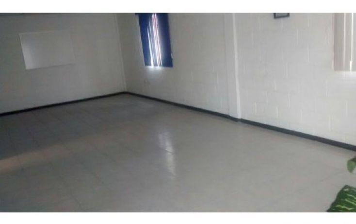 Foto de cuarto en renta en, complejo industrial chihuahua, chihuahua, chihuahua, 1914966 no 07