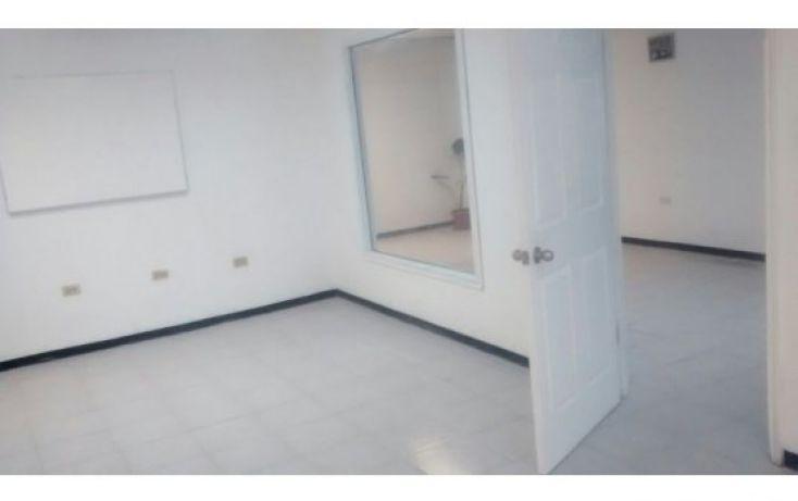Foto de cuarto en renta en, complejo industrial chihuahua, chihuahua, chihuahua, 1914966 no 08