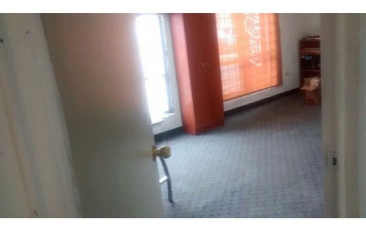 Foto de cuarto en renta en, complejo industrial chihuahua, chihuahua, chihuahua, 1914966 no 10