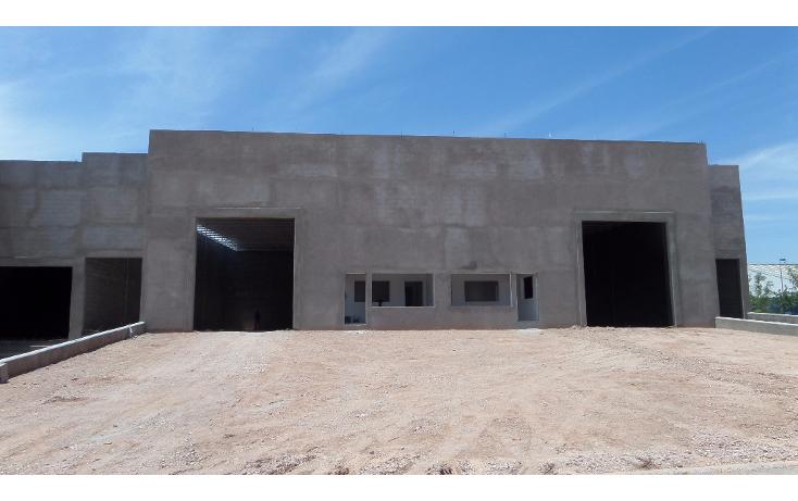 Foto de bodega en renta en  , complejo industrial chihuahua, chihuahua, chihuahua, 1930148 No. 01
