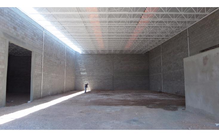 Foto de bodega en renta en  , complejo industrial chihuahua, chihuahua, chihuahua, 1930148 No. 02
