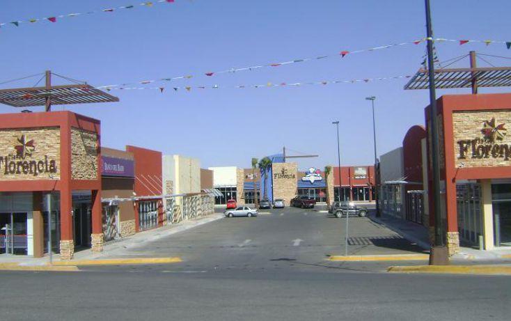 Foto de local en venta en, complejo industrial chihuahua, chihuahua, chihuahua, 1959247 no 03