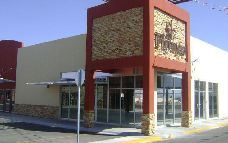 Foto de local en venta en, complejo industrial chihuahua, chihuahua, chihuahua, 1959247 no 04