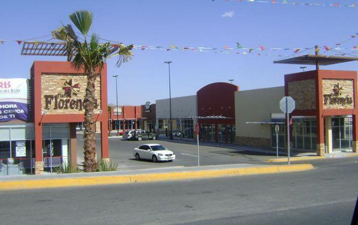 Foto de local en renta en, complejo industrial chihuahua, chihuahua, chihuahua, 1959249 no 01