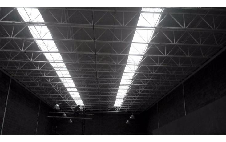 Foto de nave industrial en renta en  , complejo industrial chihuahua, chihuahua, chihuahua, 2001440 No. 04
