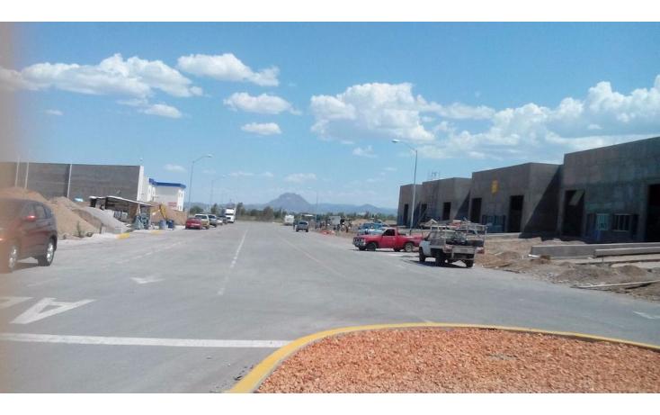 Foto de nave industrial en renta en  , complejo industrial chihuahua, chihuahua, chihuahua, 2001440 No. 05