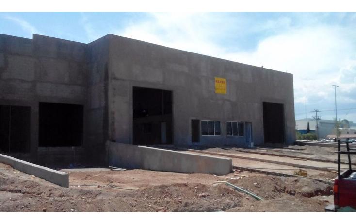 Foto de nave industrial en renta en  , complejo industrial chihuahua, chihuahua, chihuahua, 2001440 No. 06