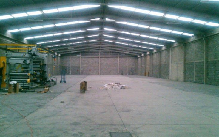 Foto de bodega en renta en, complejo industrial cuamatla, cuautitlán izcalli, estado de méxico, 1835420 no 01