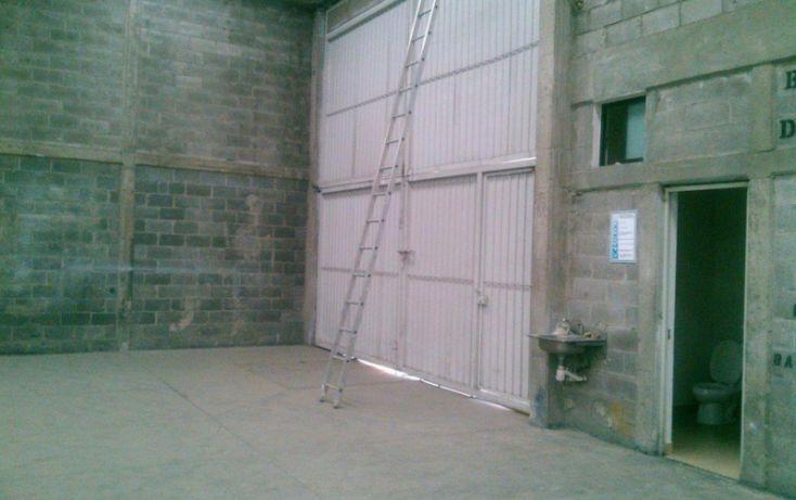 Foto de bodega en renta en, complejo industrial cuamatla, cuautitlán izcalli, estado de méxico, 1835420 no 02