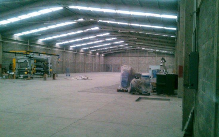 Foto de bodega en renta en, complejo industrial cuamatla, cuautitlán izcalli, estado de méxico, 1835420 no 03