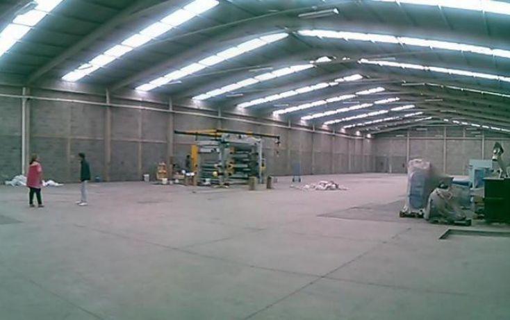 Foto de bodega en renta en, complejo industrial cuamatla, cuautitlán izcalli, estado de méxico, 1835420 no 04