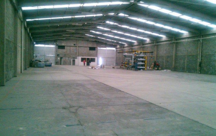 Foto de bodega en renta en, complejo industrial cuamatla, cuautitlán izcalli, estado de méxico, 1835420 no 05