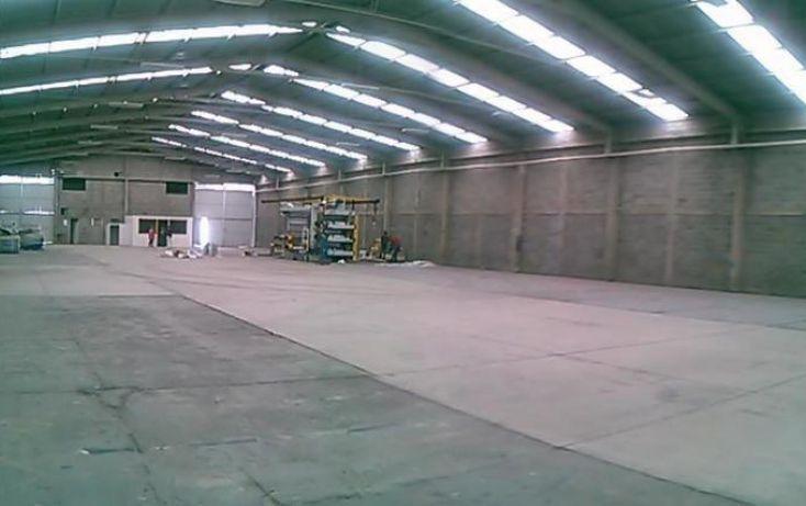 Foto de bodega en renta en, complejo industrial cuamatla, cuautitlán izcalli, estado de méxico, 1835420 no 06