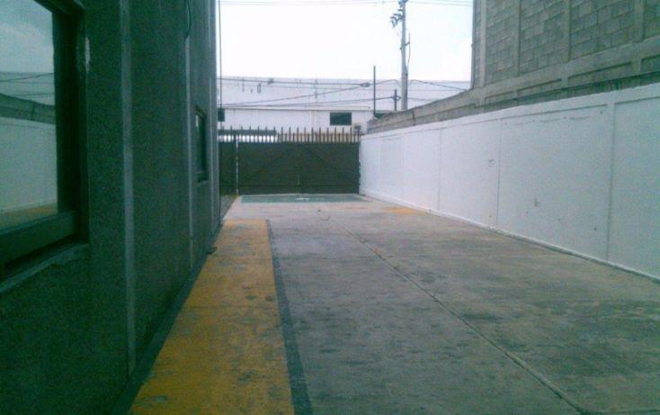 Foto de bodega en renta en, complejo industrial cuamatla, cuautitlán izcalli, estado de méxico, 1835420 no 08
