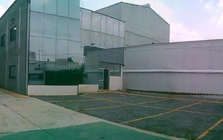 Foto de bodega en renta en, complejo industrial cuamatla, cuautitlán izcalli, estado de méxico, 1835420 no 09
