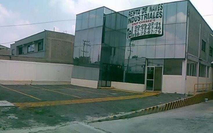 Foto de bodega en renta en, complejo industrial cuamatla, cuautitlán izcalli, estado de méxico, 1835420 no 10