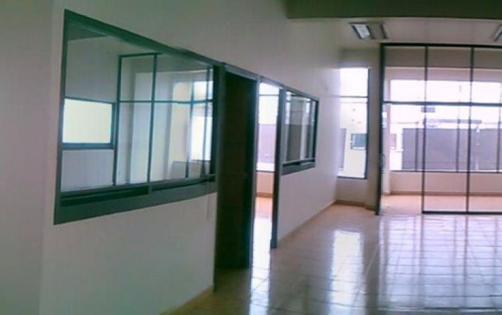 Foto de bodega en renta en, complejo industrial cuamatla, cuautitlán izcalli, estado de méxico, 1835420 no 11
