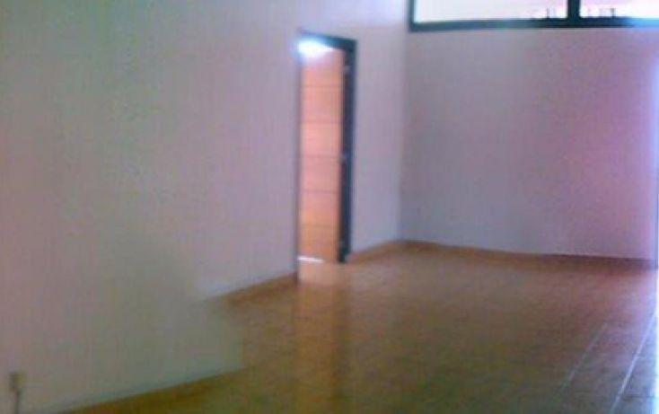Foto de bodega en renta en, complejo industrial cuamatla, cuautitlán izcalli, estado de méxico, 1835420 no 13