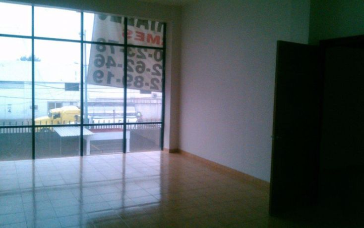 Foto de bodega en renta en, complejo industrial cuamatla, cuautitlán izcalli, estado de méxico, 1835420 no 16