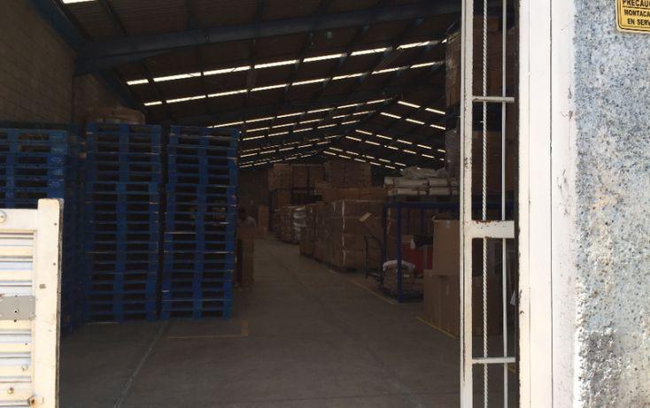 Foto de bodega en venta en, complejo industrial cuamatla, cuautitlán izcalli, estado de méxico, 1835678 no 01