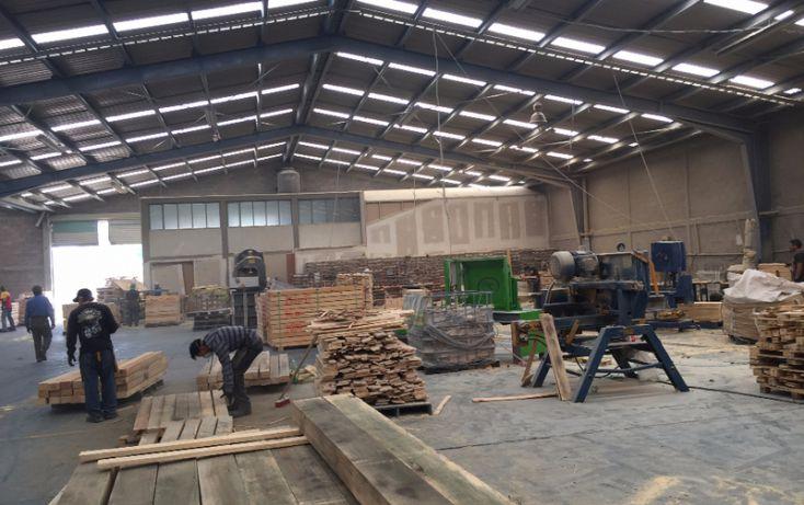 Foto de bodega en venta en, complejo industrial cuamatla, cuautitlán izcalli, estado de méxico, 1835678 no 04