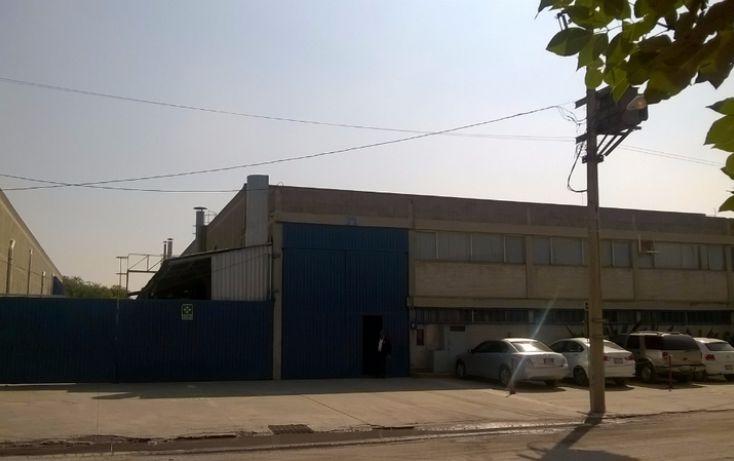 Foto de bodega en venta en, complejo industrial cuamatla, cuautitlán izcalli, estado de méxico, 1835678 no 06