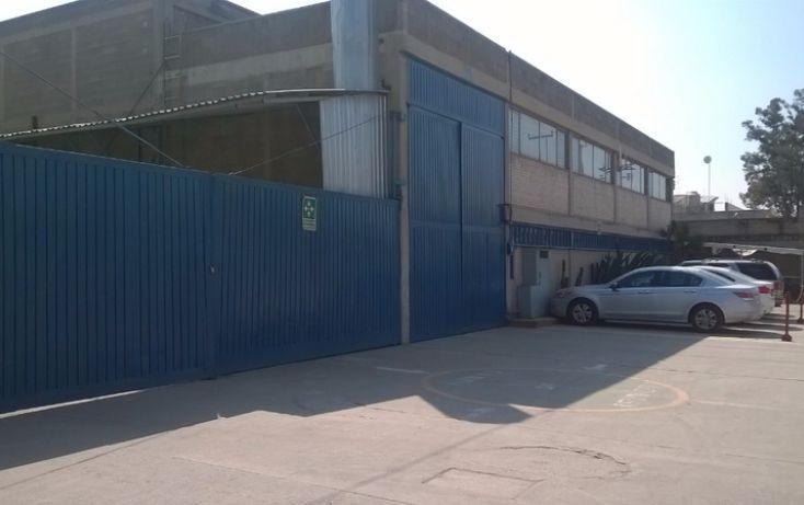 Foto de bodega en venta en, complejo industrial cuamatla, cuautitlán izcalli, estado de méxico, 1835678 no 07
