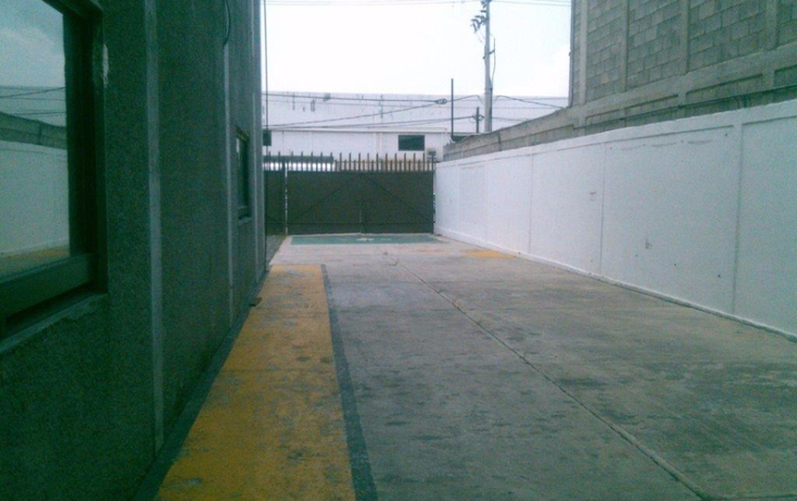 Foto de nave industrial en renta en  , complejo industrial cuamatla, cuautitlán izcalli, méxico, 1835420 No. 08