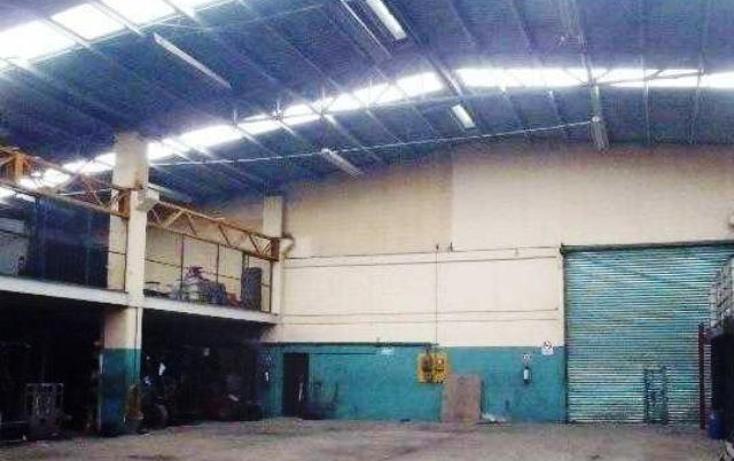 Foto de nave industrial en renta en  , complejo industrial cuamatla, cuautitlán izcalli, méxico, 1835674 No. 03
