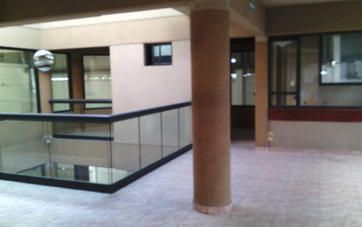 Foto de bodega en renta en  , complejo industrial cuamatla, cuautitl?n izcalli, m?xico, 1835676 No. 05