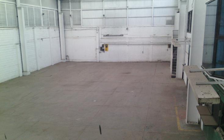 Foto de bodega en renta en  , complejo industrial cuamatla, cuautitl?n izcalli, m?xico, 1835676 No. 07