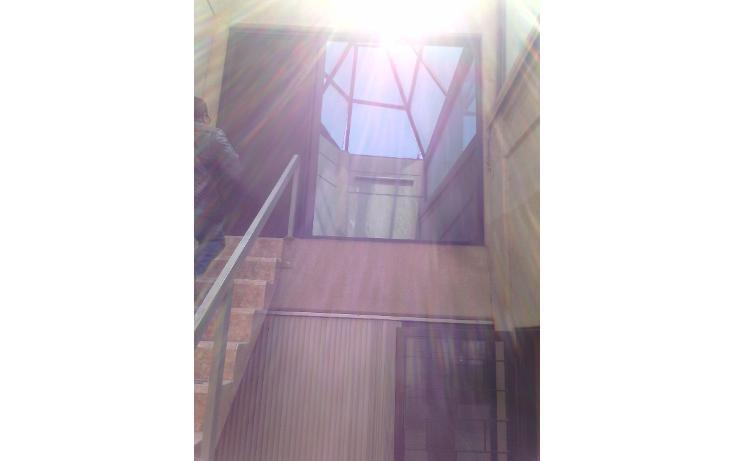 Foto de bodega en renta en  , complejo industrial cuamatla, cuautitl?n izcalli, m?xico, 1835676 No. 08