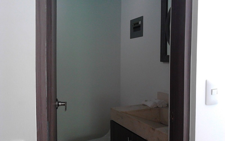 Foto de casa en venta en  , complejo la cima, le?n, guanajuato, 1548664 No. 14
