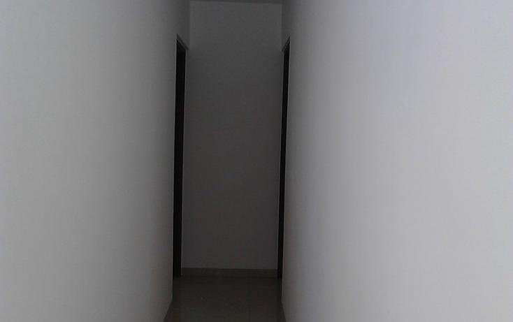 Foto de casa en venta en  , complejo la cima, le?n, guanajuato, 1548664 No. 25