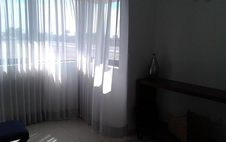 Foto de casa en venta en  , complejo la cima, le?n, guanajuato, 1548664 No. 29
