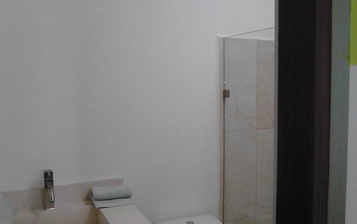 Foto de casa en venta en  , complejo la cima, le?n, guanajuato, 1548664 No. 39