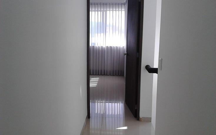 Foto de casa en venta en  , complejo la cima, le?n, guanajuato, 1548664 No. 48